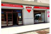 Grinta Fabbrica Materassi - Marina di Davoli